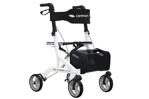 Caremart EZ-lite Wit
