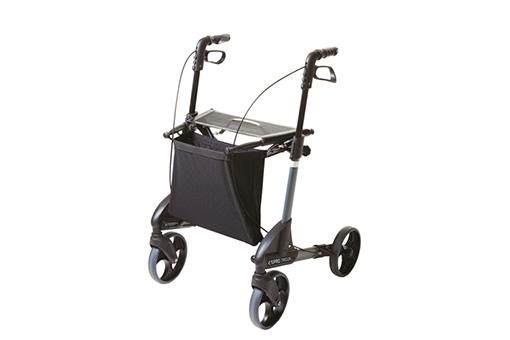 Rollator-Troja-Classic-small