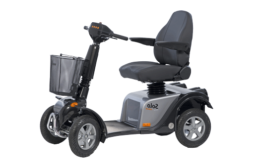 Scootmobiel-Life & Mobility-Solo-4-small