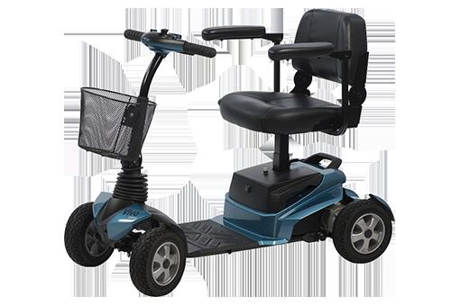 Scootmobiel-Life & Mobility-Vivo-small