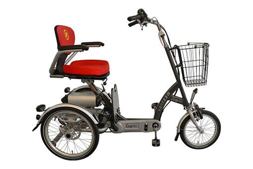 driewielfiets-van-raam-easy-go-small-scootmobielfiets
