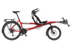 duo fiets hase bikes pino allround