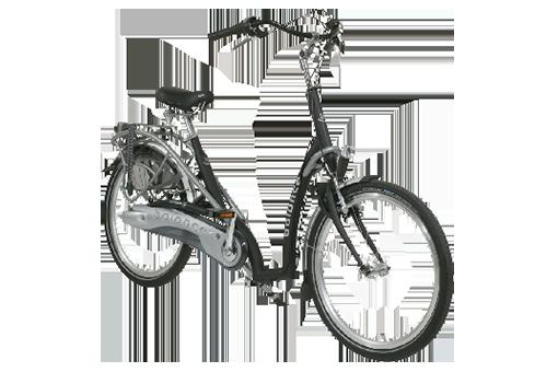 lage-instap-fiets-Van-Raam-Tavara-Balance-small