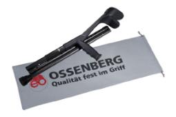 ossenberg loopkruk ellenboogkruk