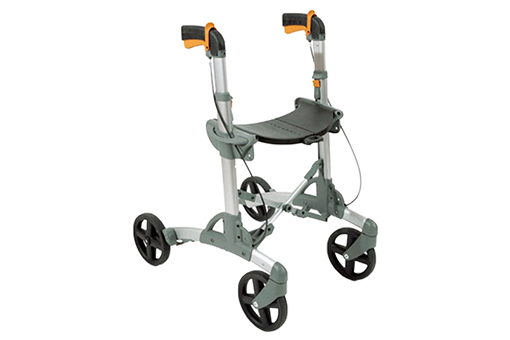 rollator-volaris-S7-smart