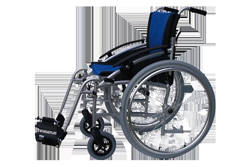 rolstoel-Excel-G-Lite Pro