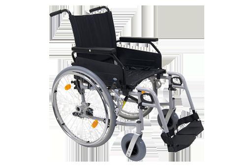 rolstoel-drive-rotec-small