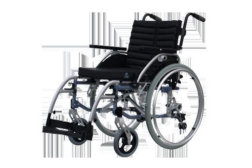 rolstoel-excel-g5-small
