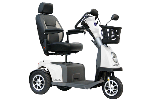 scootmobiel-Excel-Galaxy-Plus-3