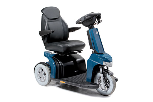scootmobiel-Sterling-Elite-2-Plus