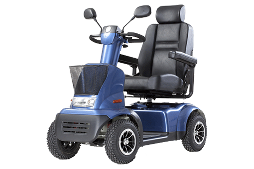 scootmobiel-afikim-breeze-c4-small