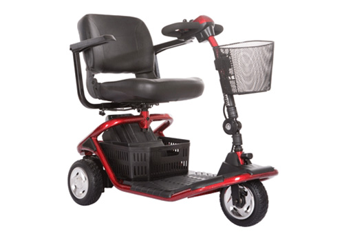 scootmobiel-excelcare-zoom-3-small