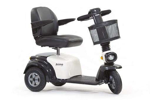 scootmobiel-life-&-mobility-primo-3