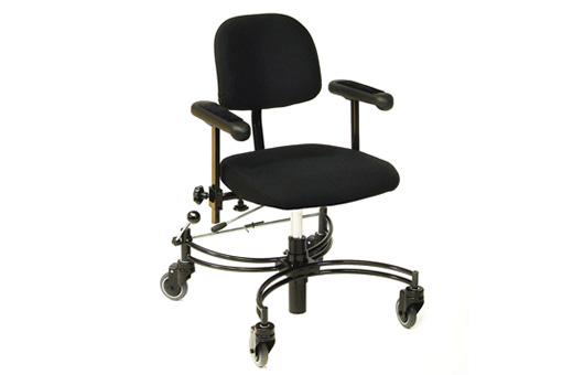 trippelstoel-Euroflex-Basic
