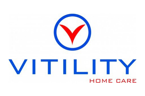 vitility-care