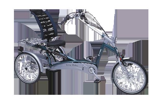 driewielfiets-Van-Raam-Easy-Rider-2-small